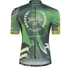 guilty 76 racing Classic Edition Jersey Herren